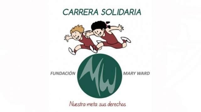 3aCarreraSolidariaFMW