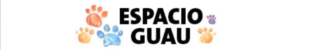 Espacio Guau