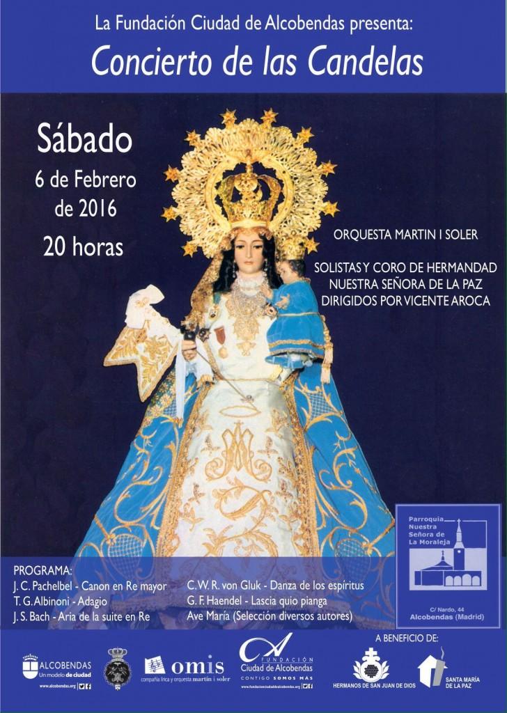 VirgendelaPaz_ConciertodelasCandelas