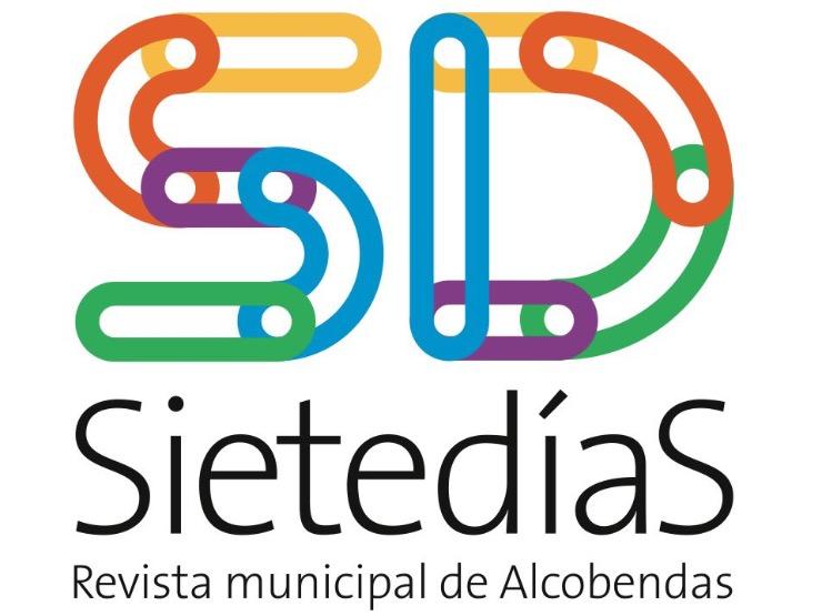 logo7dias