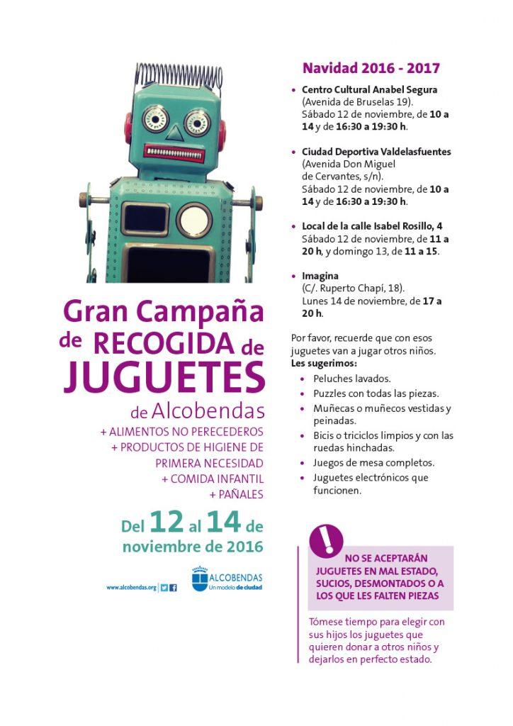 AF-cartel-recogida-juguetes16